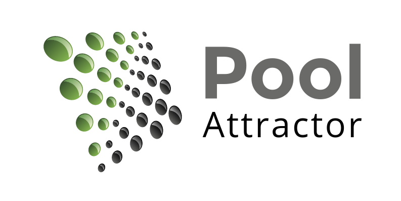 PoolAttractor is born